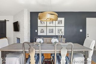 Photo 7: EL CAJON House for sale : 3 bedrooms : 2129 Willis Rd