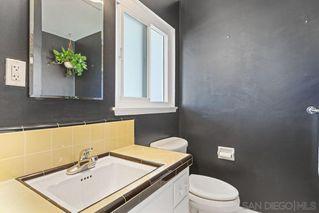 Photo 14: EL CAJON House for sale : 3 bedrooms : 2129 Willis Rd