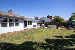 Photo 20: EL CAJON House for sale : 3 bedrooms : 2129 Willis Rd