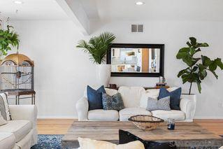 Photo 5: EL CAJON House for sale : 3 bedrooms : 2129 Willis Rd