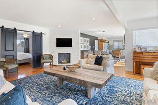 Photo 1: EL CAJON House for sale : 3 bedrooms : 2129 Willis Rd