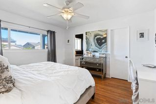 Photo 12: EL CAJON House for sale : 3 bedrooms : 2129 Willis Rd