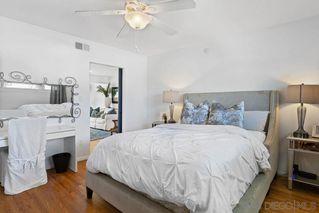 Photo 13: EL CAJON House for sale : 3 bedrooms : 2129 Willis Rd
