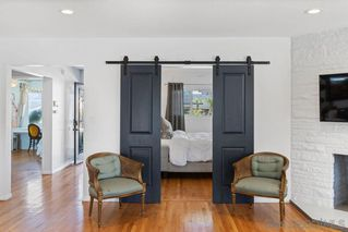 Photo 11: EL CAJON House for sale : 3 bedrooms : 2129 Willis Rd