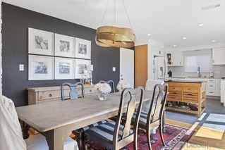 Photo 6: EL CAJON House for sale : 3 bedrooms : 2129 Willis Rd