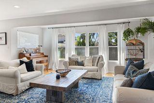 Photo 3: EL CAJON House for sale : 3 bedrooms : 2129 Willis Rd