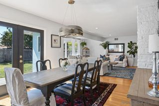 Photo 8: EL CAJON House for sale : 3 bedrooms : 2129 Willis Rd
