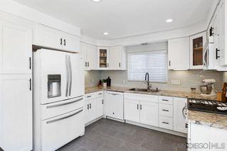 Photo 10: EL CAJON House for sale : 3 bedrooms : 2129 Willis Rd