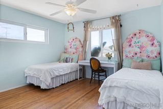 Photo 15: EL CAJON House for sale : 3 bedrooms : 2129 Willis Rd