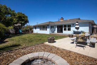 Photo 21: EL CAJON House for sale : 3 bedrooms : 2129 Willis Rd
