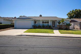 Photo 19: EL CAJON House for sale : 3 bedrooms : 2129 Willis Rd