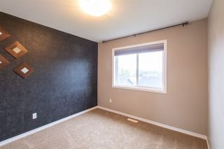 Photo 15: 9807 105 Avenue: Morinville Attached Home for sale : MLS®# E4173462