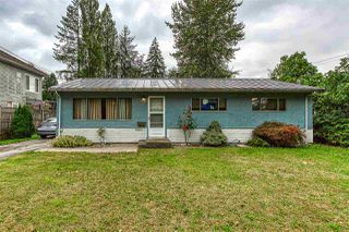 """Photo 1: 10633 148 Street in Surrey: Guildford House for sale in """"guildford town centre"""" (North Surrey)  : MLS®# R2405917"""