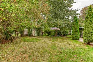 """Photo 17: 10633 148 Street in Surrey: Guildford House for sale in """"guildford town centre"""" (North Surrey)  : MLS®# R2405917"""