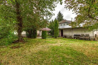 """Photo 18: 10633 148 Street in Surrey: Guildford House for sale in """"guildford town centre"""" (North Surrey)  : MLS®# R2405917"""