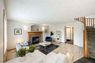 Photo 13: 342 BERINGER Crescent in Edmonton: Zone 58 House for sale : MLS®# E4175053