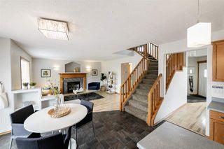 Photo 10: 342 BERINGER Crescent in Edmonton: Zone 58 House for sale : MLS®# E4175053