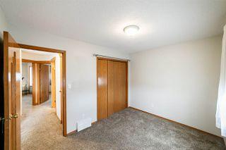Photo 16: 342 BERINGER Crescent in Edmonton: Zone 58 House for sale : MLS®# E4175053