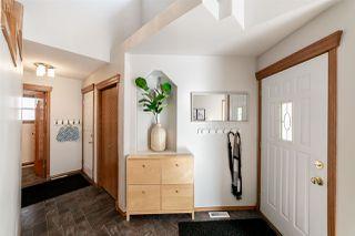 Photo 3: 342 BERINGER Crescent in Edmonton: Zone 58 House for sale : MLS®# E4175053
