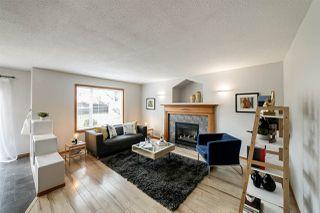 Photo 11: 342 BERINGER Crescent in Edmonton: Zone 58 House for sale : MLS®# E4175053