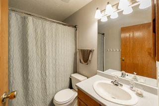 Photo 17: 342 BERINGER Crescent in Edmonton: Zone 58 House for sale : MLS®# E4175053