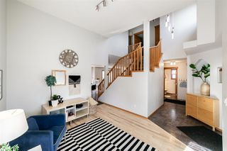 Photo 4: 342 BERINGER Crescent in Edmonton: Zone 58 House for sale : MLS®# E4175053