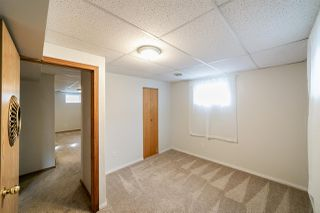 Photo 26: 342 BERINGER Crescent in Edmonton: Zone 58 House for sale : MLS®# E4175053