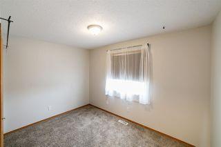 Photo 15: 342 BERINGER Crescent in Edmonton: Zone 58 House for sale : MLS®# E4175053