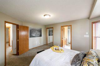 Photo 21: 342 BERINGER Crescent in Edmonton: Zone 58 House for sale : MLS®# E4175053