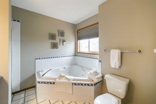 Photo 22: 342 BERINGER Crescent in Edmonton: Zone 58 House for sale : MLS®# E4175053