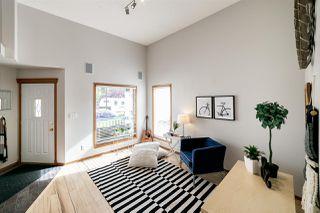 Photo 5: 342 BERINGER Crescent in Edmonton: Zone 58 House for sale : MLS®# E4175053