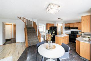 Photo 7: 342 BERINGER Crescent in Edmonton: Zone 58 House for sale : MLS®# E4175053