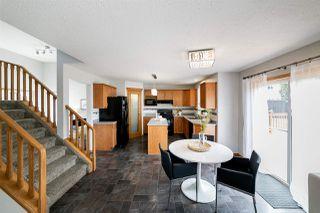 Photo 6: 342 BERINGER Crescent in Edmonton: Zone 58 House for sale : MLS®# E4175053