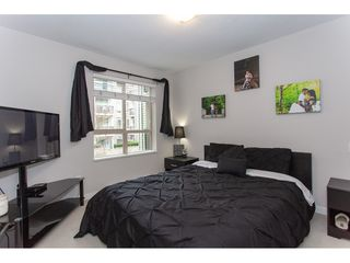 "Photo 9: 215 21009 56 Avenue in Langley: Salmon River Condo for sale in ""Cornerstone"" : MLS®# R2414162"