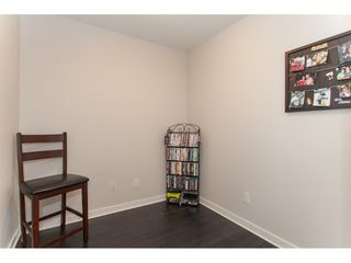"Photo 11: 215 21009 56 Avenue in Langley: Salmon River Condo for sale in ""Cornerstone"" : MLS®# R2414162"