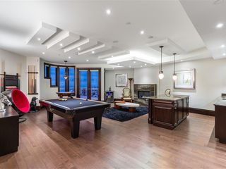 Photo 6: 1437 CHIPPENDALE ROAD in West Vancouver: House for sale