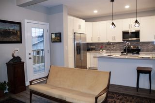 Photo 9: 12219 93 Street in Edmonton: Zone 05 House for sale : MLS®# E4189419