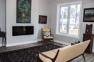 Photo 10: 12219 93 Street in Edmonton: Zone 05 House for sale : MLS®# E4189419
