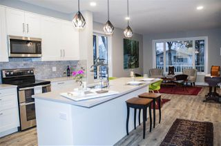 Photo 6: 12219 93 Street in Edmonton: Zone 05 House for sale : MLS®# E4189419
