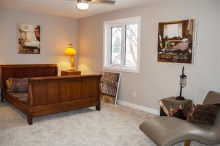 Photo 16: 12219 93 Street in Edmonton: Zone 05 House for sale : MLS®# E4189419