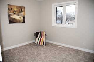 Photo 20: 12219 93 Street in Edmonton: Zone 05 House for sale : MLS®# E4189419