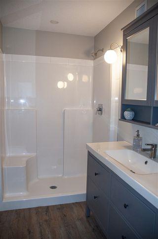 Photo 18: 12219 93 Street in Edmonton: Zone 05 House for sale : MLS®# E4189419