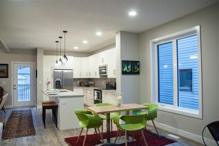 Photo 12: 12219 93 Street in Edmonton: Zone 05 House for sale : MLS®# E4189419