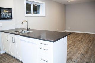 Photo 23: 12219 93 Street in Edmonton: Zone 05 House for sale : MLS®# E4189419