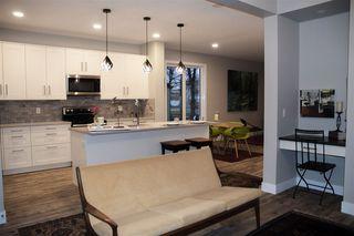 Photo 8: 12219 93 Street in Edmonton: Zone 05 House for sale : MLS®# E4189419