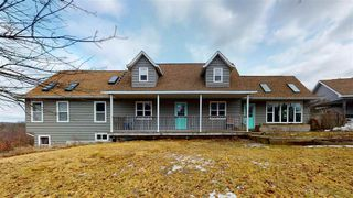 Main Photo: 7134 Highway 207 in West Chezzetcook: 31-Lawrencetown, Lake Echo, Porters Lake Residential for sale (Halifax-Dartmouth)  : MLS®# 202004209