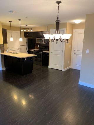 """Photo 19: 111 2038 SANDALWOOD Crescent in Abbotsford: Central Abbotsford Condo for sale in """"THE ELEMENT"""" : MLS®# R2443524"""