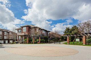 "Photo 20: 82 18777 68A Avenue in Surrey: Clayton Townhouse for sale in ""COMPASS"" (Cloverdale)  : MLS®# R2444281"