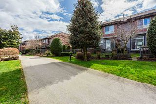 "Photo 18: 82 18777 68A Avenue in Surrey: Clayton Townhouse for sale in ""COMPASS"" (Cloverdale)  : MLS®# R2444281"