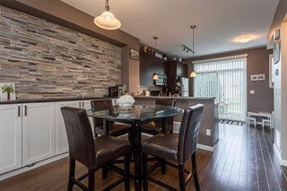 "Photo 6: 82 18777 68A Avenue in Surrey: Clayton Townhouse for sale in ""COMPASS"" (Cloverdale)  : MLS®# R2444281"